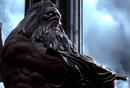 Zeus gow