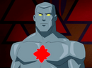 Captain Atom Young Justice