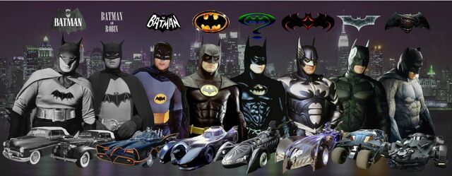 File:Batman Evolution.jpg
