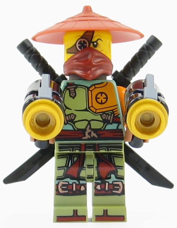 Ronin | LEGO Dimensions ideas Wikia | FANDOM powered by Wikia