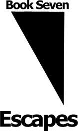 File:Dimensions Book Seven Logo.jpg