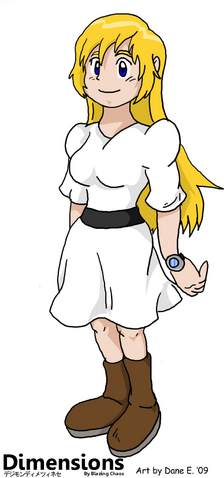 File:Digimon Dimensions Ivy color by BlueIke.png