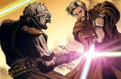 800px-Duel on Tatooine (Imperial era)