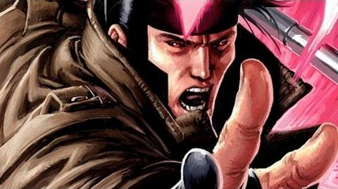 10 Stupidest X-Men Mutants Of All Time