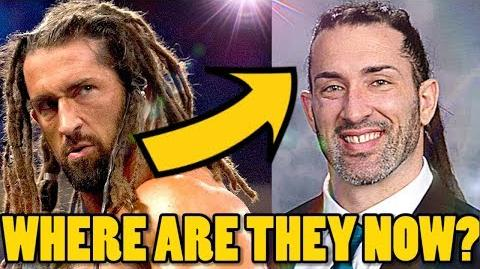 10 Largest WWE Superstars Of The 21st Century Where Are They Now?