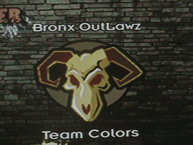 Bronx Filez 048