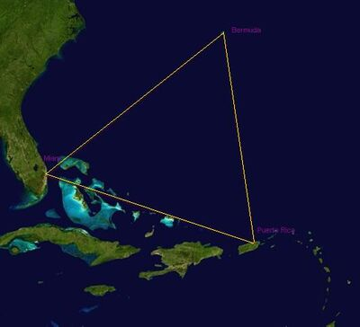 Bermuda-triangle-nasa-photograph