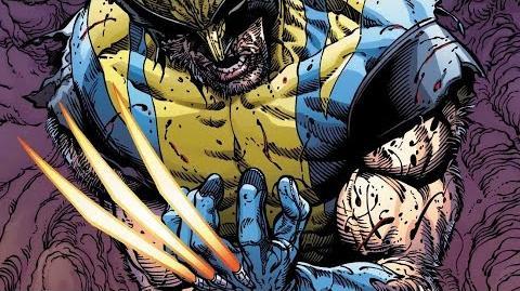 10 Biggest WTF Comic Book Moments Of 2018