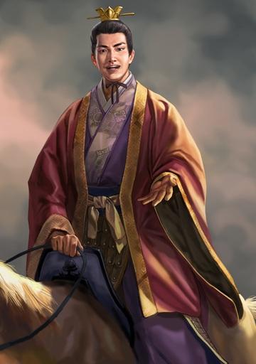 Sun Deng - RTKXII