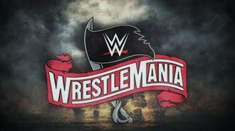 The Future Of WrestleMania And Lucha Underground
