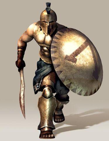File:The Spartan.jpg