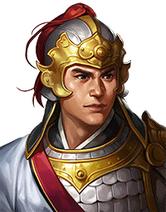 Chen Qingzhi (ROTKLCC)