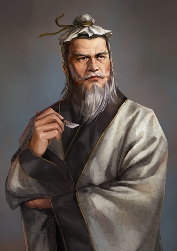 Hua Tuo - RTKXII