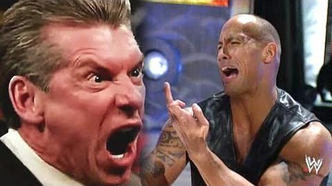 10 Former Wrestlers Who SECRETLY HATE The WWE