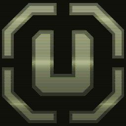 Ugenix logo