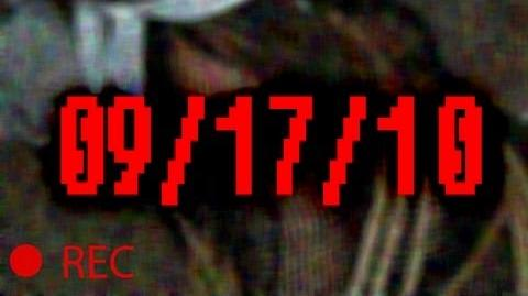 """09 17 10"""