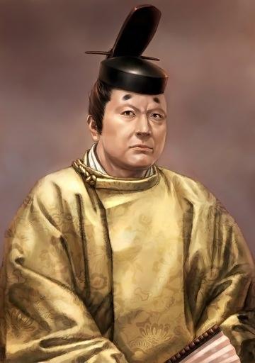 Yoshimoto-nobuambittendou