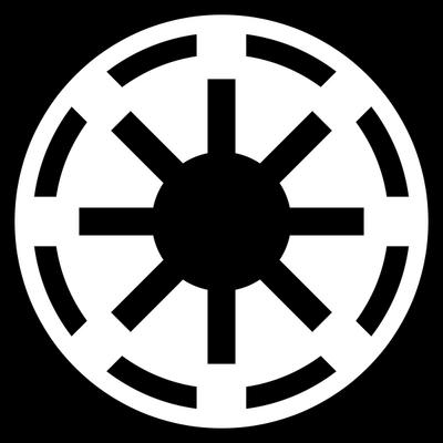 600px-Republic Emblem svg
