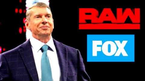 """USA NETWORK is EMBARRASSED By WWE's Product says FOX Owner ! ?"