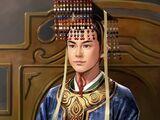 Liu Xie