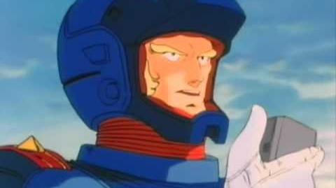 019 NRX-044 Asshimar (from Mobile Suit Zeta Gundam)