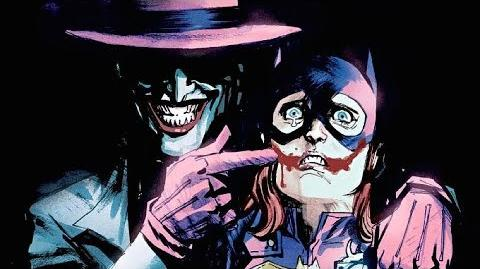 10 Most Inappropriate Batman Comics Storylines Ever