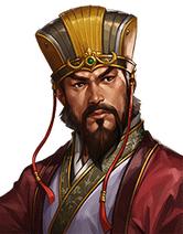 Li Si (ROTKLCC)