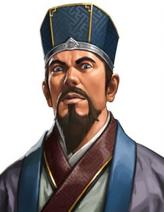 6772611-gong zhi (ssdo)
