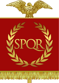 245px-Vexilloid of the Roman Empire svg