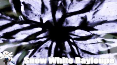 -Mugen- Snow White Bayloupe's Theme