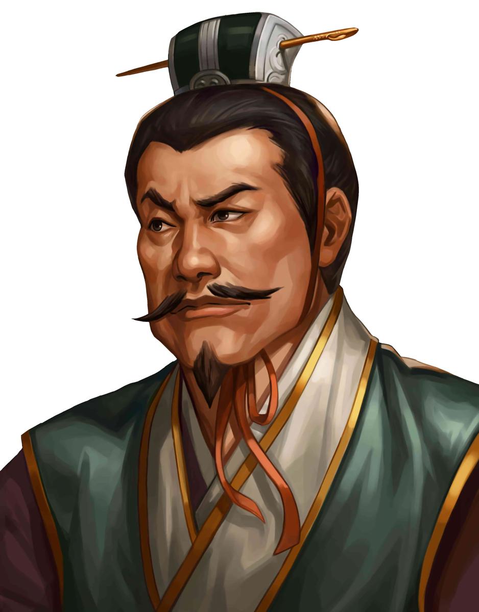 Han Xuan (SSDO)
