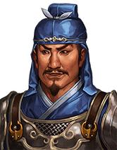 Tang Zi (ROTKLCC)