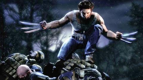 10 Awesome Video Games That Came From Terrible Movies