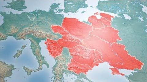 10 Countries That Almost Existed