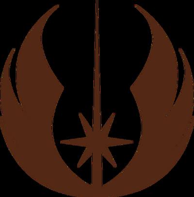 591px-Jedi symbol svg