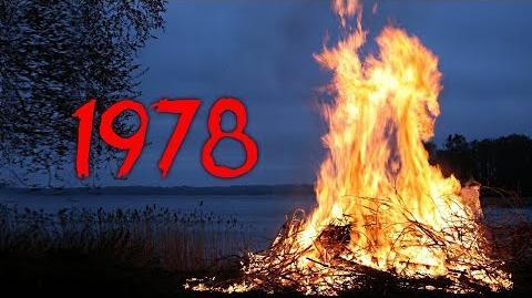 """1978"" Creepypasta"