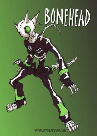 File:Bonehead.jpg