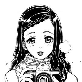 Miyabi Azumaya