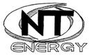 NT Energy