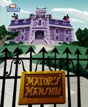 180px-Mayor s Mansion