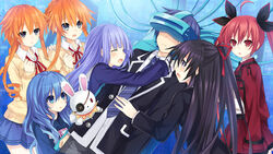 DateALive-ArusuInstall(4)
