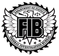 File:FIB.png