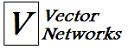 Vector Networks logo