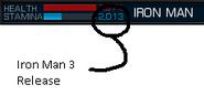 2012IronMan3