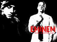 Eminem-Wallpaper-15