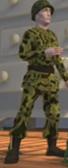 File:Combat Carl.PNG