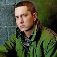 3-1-15-Eminem 08-24-2010