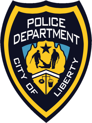 File:LCPD.png