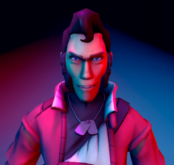 01profile---scout---Cropped