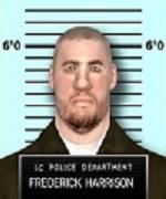 FrederickHarrison-GTAIV-MostWantedCriminal29